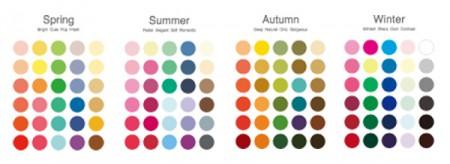 personalcolor