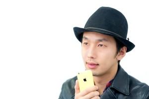 OOK86_iphonehat20140125500