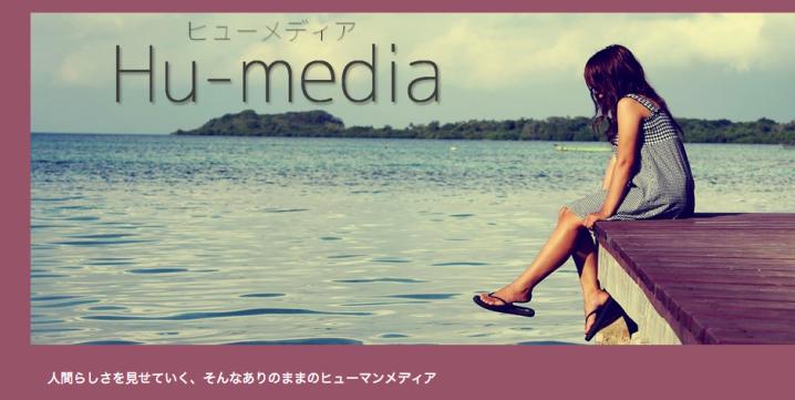スクリーンショット 2015-05-29 0.01.15
