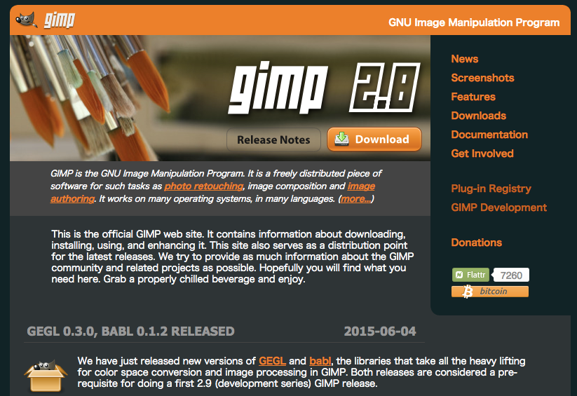 GIMP_-_The_GNU_Image_Manipulation_Program