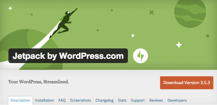 WordPress_›_Jetpack_by_WordPress_com_«_WordPress_Plugins