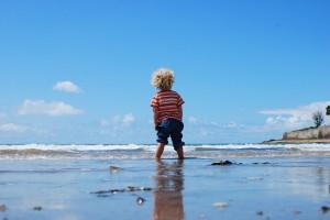 child-872057_1280