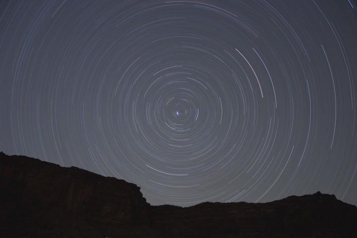 stars-731493_1280