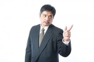 YOTAKA85_shijisuru15121715-thumb-1000xauto-16110