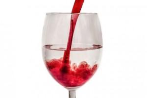 glass-1017451_640
