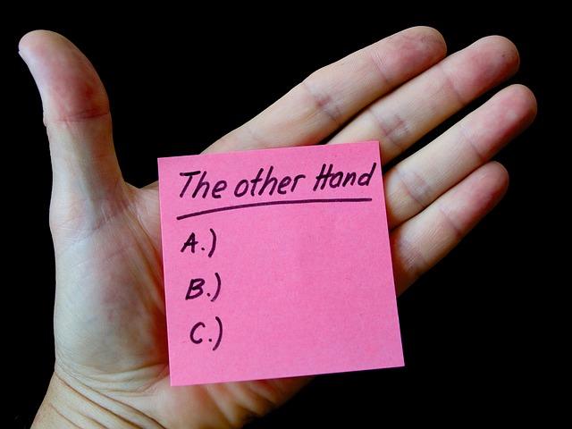 hand-859523_640