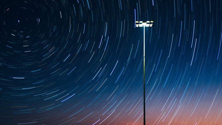 stars-night-1149782_1280