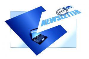 news-226931_640