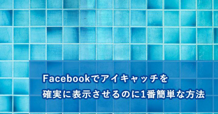 facebook%e3%82%a2%e3%82%a4%e3%82%ad%e3%83%a3%e3%83%83%e3%83%812