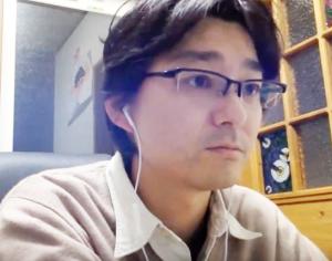 ブログには必須!画像の簡単加工勉強会(Macの人向け)ゲスト講師:石上さん_-_YouTube